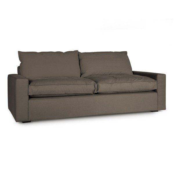 maries-corner-sofa-dakota-600×600.jpg