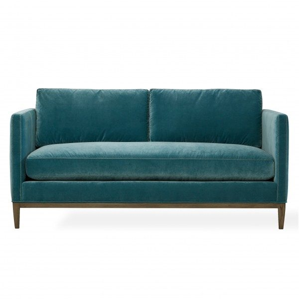 maries-corner-sofa-hamlet2_blue-600×600.jpg
