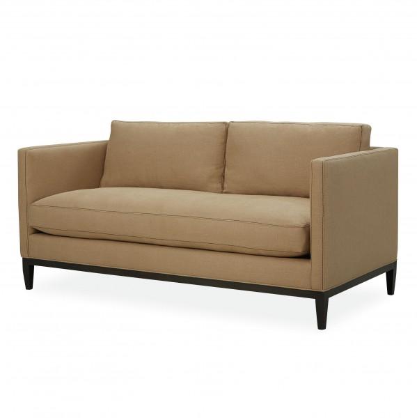 maries-corner-sofa-hamlet3-beige-front-599×600.jpg