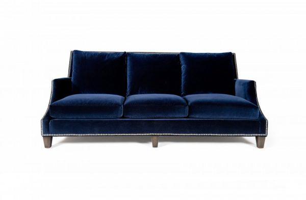 maries-corner-sofa-matthews_blue_velours_1-900×590.jpg