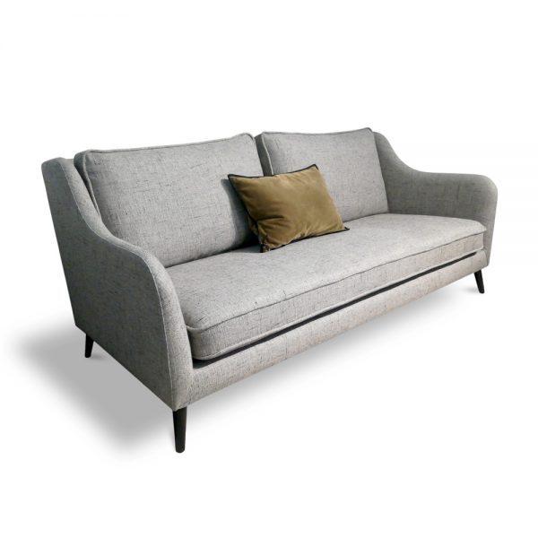 maries-corner-sofa-sullivan-600×600.jpg