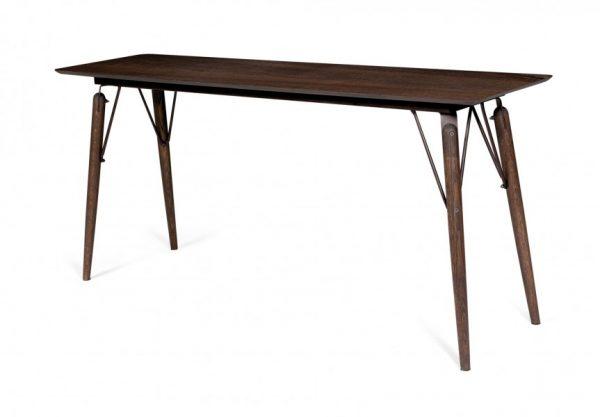 maries-corner-table-Springfield-Console-biais-863×600.jpg