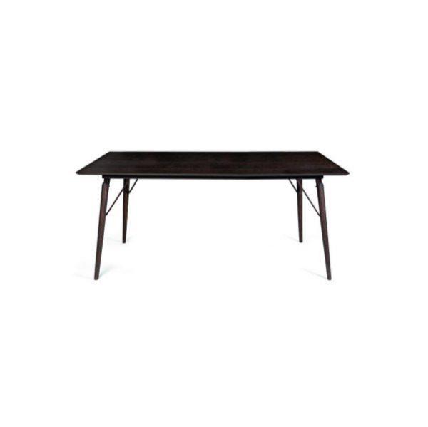 maries-corner-table-springfield-180-601×600.jpg