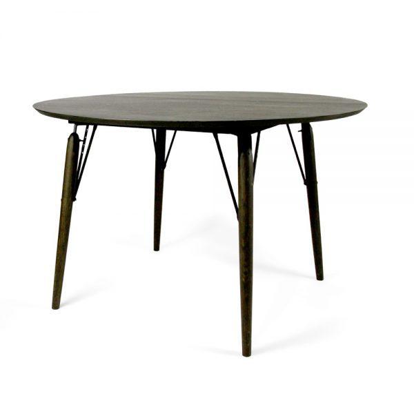 maries-corner-table-springfield-round-01-600×600.jpg