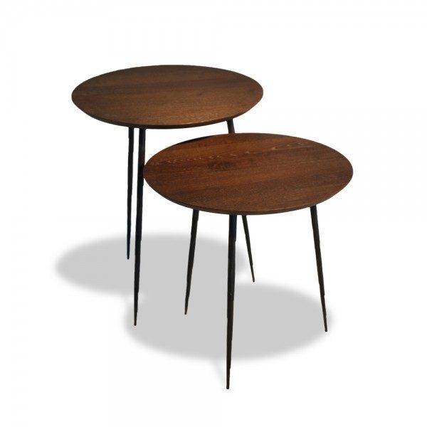 maries-corner-table_boowie_high-600×600.jpg