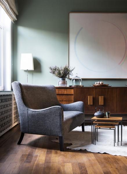 maries-corner-vintage-alton-438×600.jpg