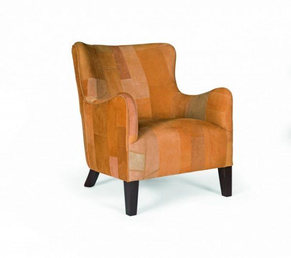 maries_corner_Patch_ANNISTON_armchair-676×600.jpg