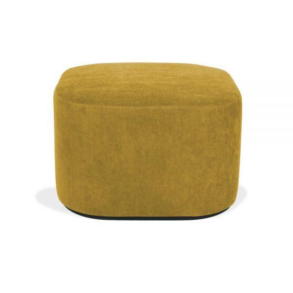 mc-poufs-alvin-large-jaune-600×600.jpg
