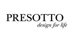 , Mūsų partneriai, DecoSense